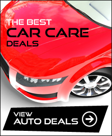 Auto Deals on Cobone
