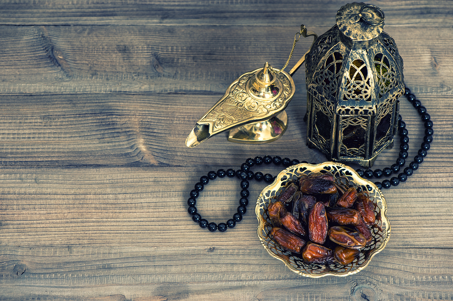 The Do's & Don'ts of Ramadan