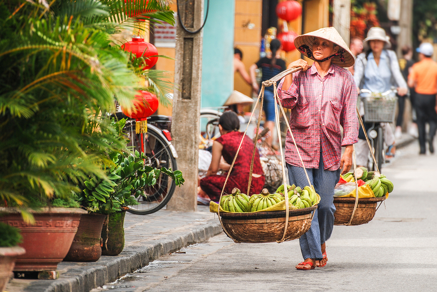 Saigon Nezumi