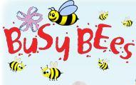 busy bees british nursery qatar