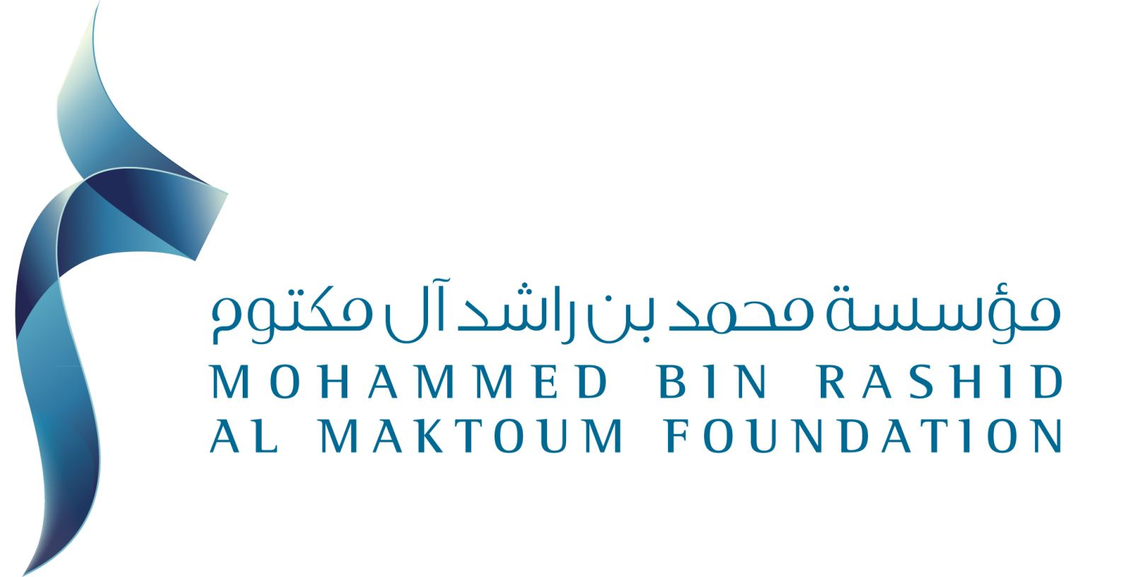 Al Maktoum foundation dubai charities