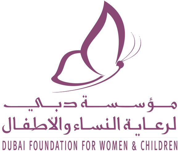 dubai foundation for women and children dubai charities