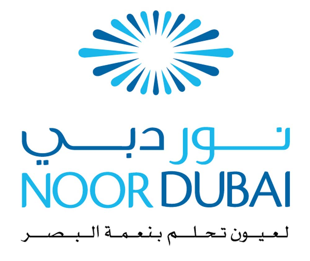noor dubai foundation dubai charities