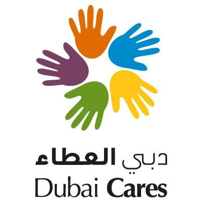 dubai cares dubai charities