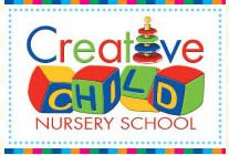 creative child nursery school doha