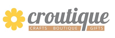 Croutique at expatwoman festive family fair