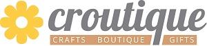 Croutique.com