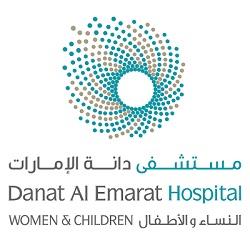 Danat Al Emarat Hospital Abu Dhabi Yummy Mummy Show