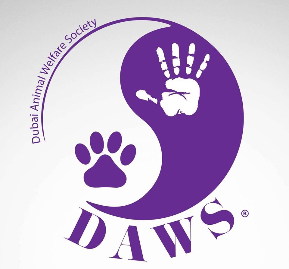 dubai animal welfare society