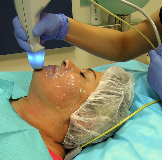 Elite Plastic and Cosmetic Surgery Group