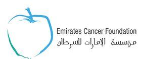 emirates cancer foundation