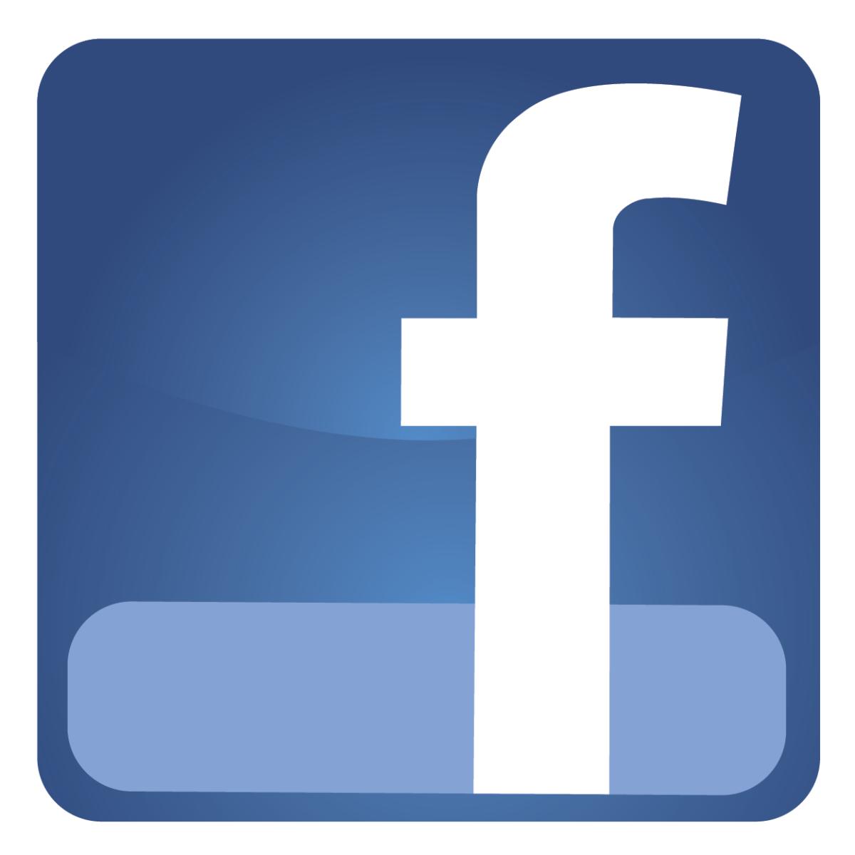 Cobone on Facebook