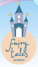 fairy tales nursery doha