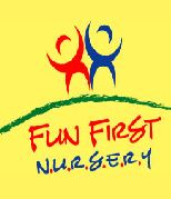 fun first nursery qatar