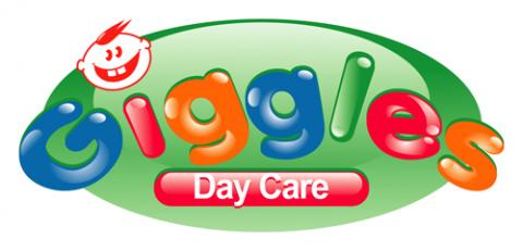 giggles day care nursery doha