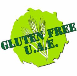 gluten free uae