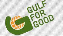 gulf for good dubai