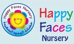 happy faces nursery doha