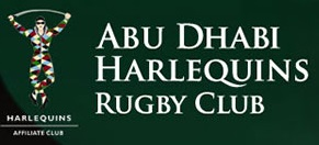 abu dhabi harlequins rugby club