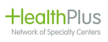 Health Plus Abu Dhabi Yummy Mummy Show