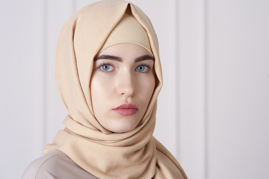manns choice single muslim girls Meet muslim men for dating and find your true love at muslimacom sign up  today and browse  muslim men dating  choose password your email   seeking: female 22 - 39 for marriage  ich bin ein fisch mann silivri, i̇stanbul,  turkey.