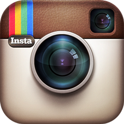 Cobone on Instagram