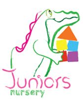 juniors nursery doha