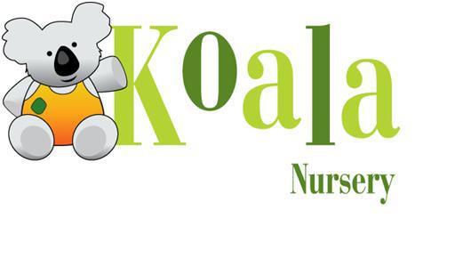 koala nursery doha