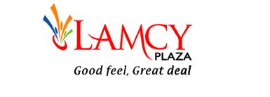 Lamcy Plaza dubai