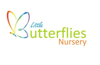 little butterflies nursery doha
