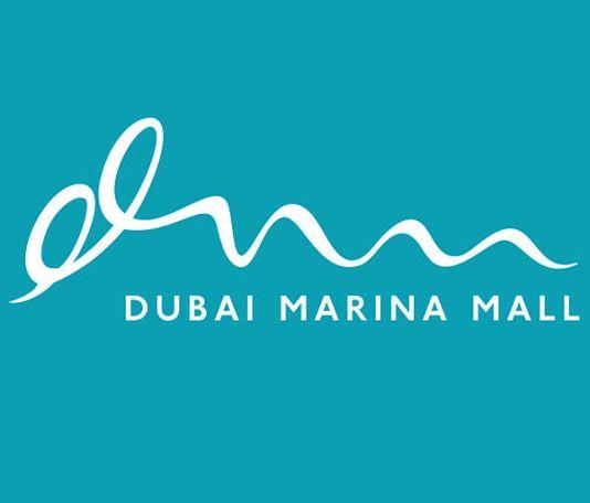Kuwait Marina mall