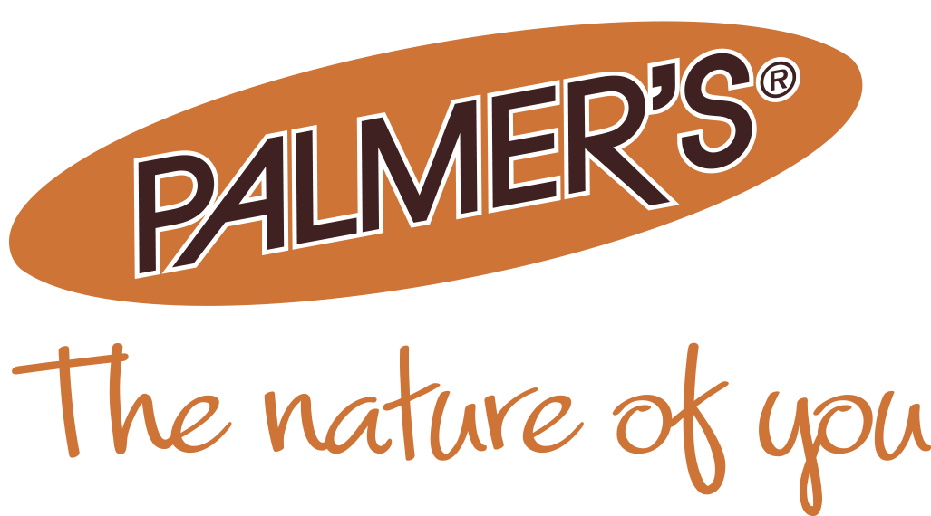 Palmers at ExpatWoman Yummy Mummy Show