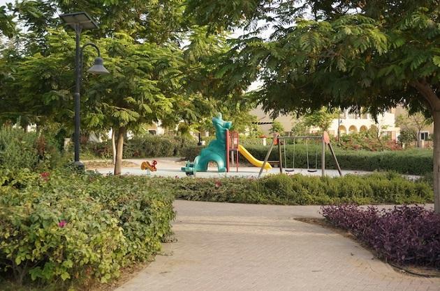safa park 2 / dubai top parks