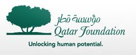 qatar foundation courses