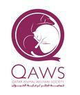 qaws qatar