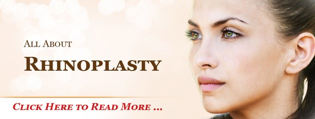All about rhinoplasty elite plastic cosmetic surgery group