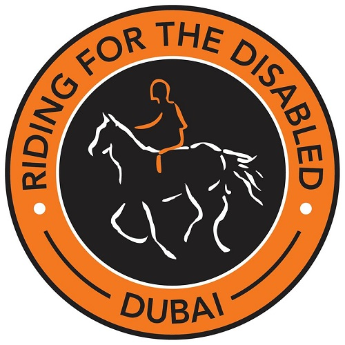 RDAD - riding for the disabled dubai