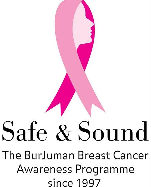 safe and sound dubai