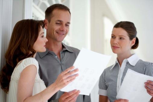 hiring home help in dubai