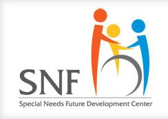 special needs center dubai