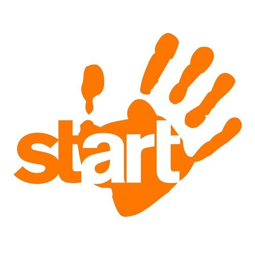 Start dubai support group