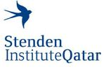 stenden institute qatar