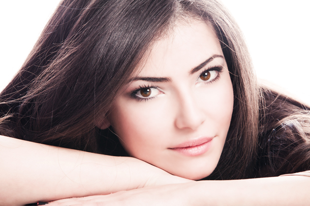 Cosmetic Procedures of The Face