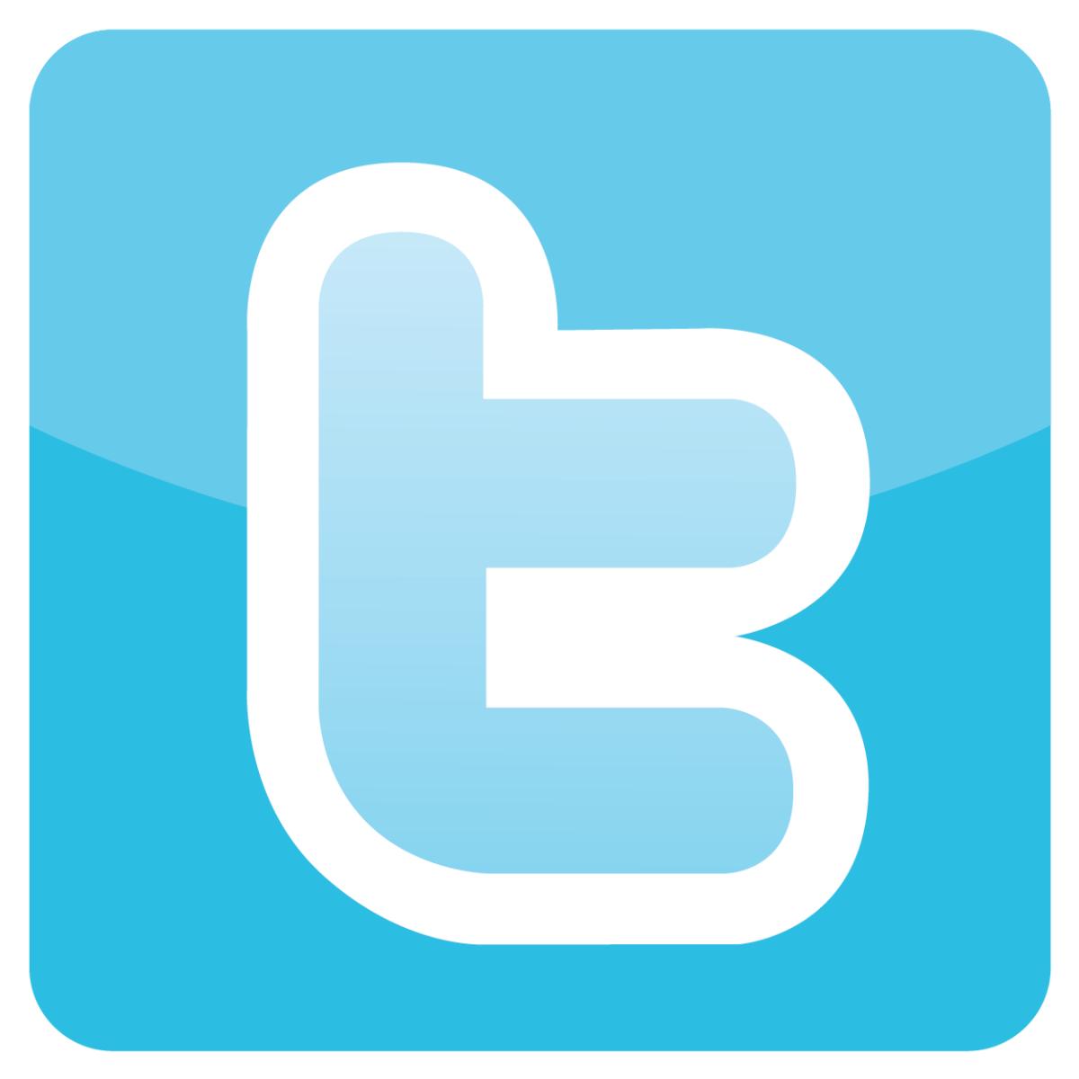 Cobone on Twitter