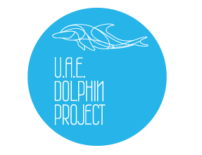 The UAE Dolphin Project- can you help?