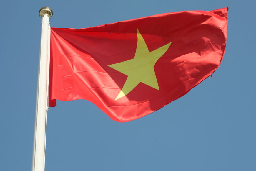 15 Fun Facts About Vietnam That You Most Probably Didn't Know