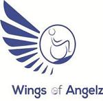 wings of Angelz Dubai