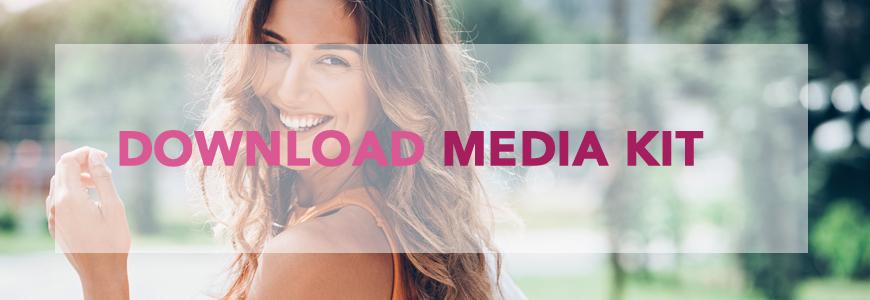 ExpatWoman.com Media Kit