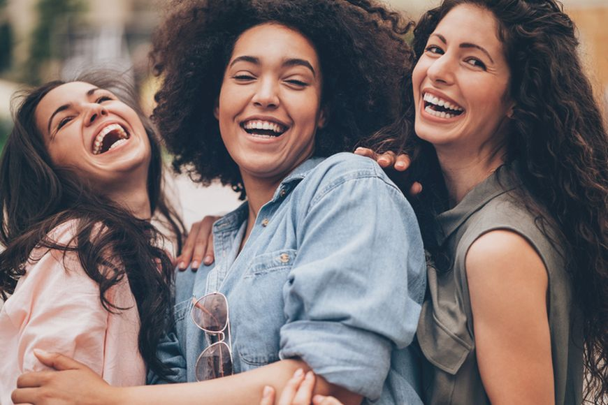 Conquer It All This Women's Day in Dubai With Fakih IVF