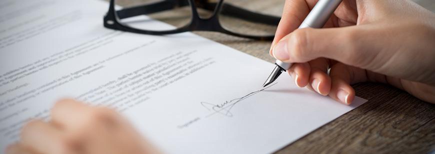 Process of Getting a Work Permit in Qatar